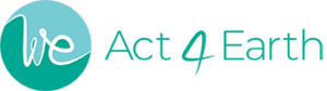 Logo WA4E