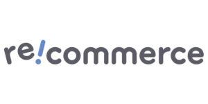 Logo renconditonneur recommerce